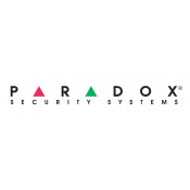 PARADOX-ΠΑΚΕΤΑ