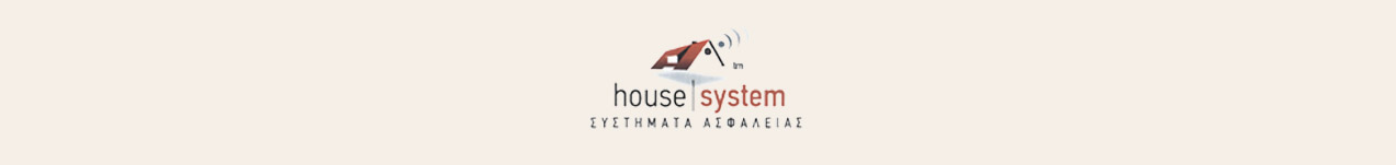housesystems.gr