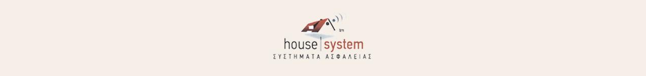 housesystems.gr